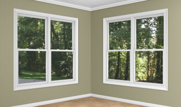 Alside Windows Reviews and Alside Windows Ratings